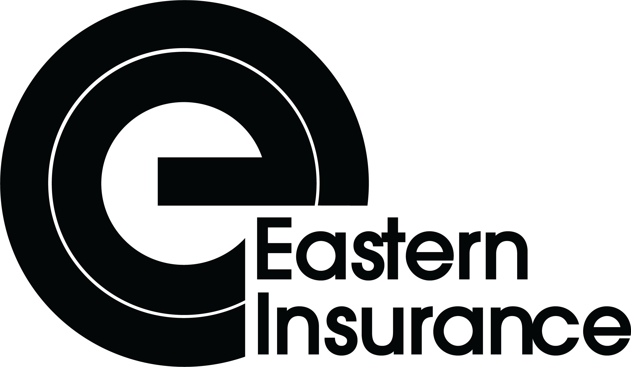 Eastern Mutual Insurance Company Logo